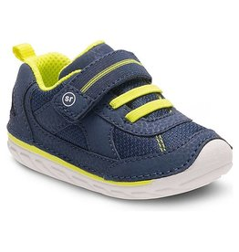 Stride Rite Soft Motion Jamie New Walker Shoes by Stride Rite