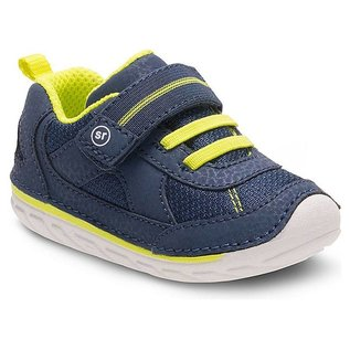 Stride Rite 'Jamie' Soft Motion New Walker Shoes by Stride Rite