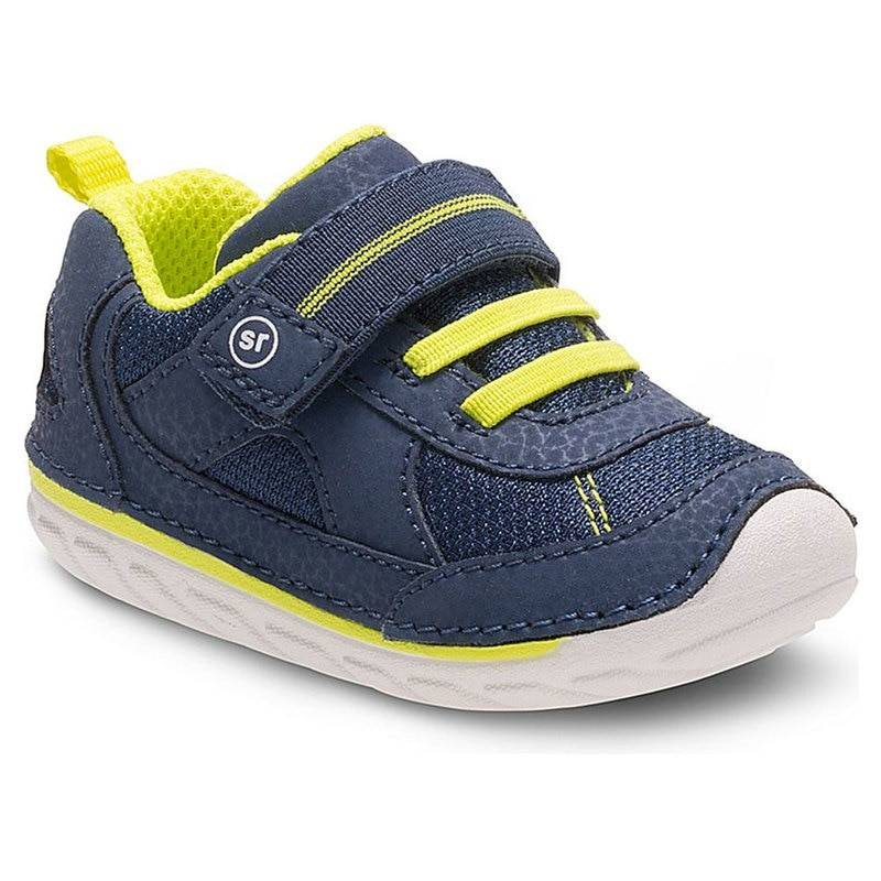 Soft Motion Jamie New Walker Shoes by