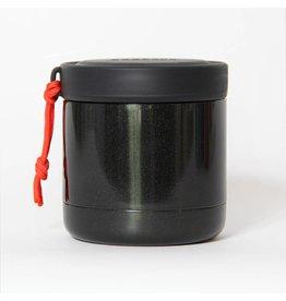 Goodbyn Uno Insulated Food Jar by Goodbyn