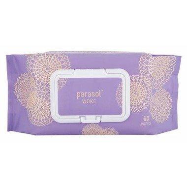 Parasol 'Woke' Wipes by Parasol
