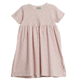 WHEAT KIDS Cotton Dress by Wheat Kids
