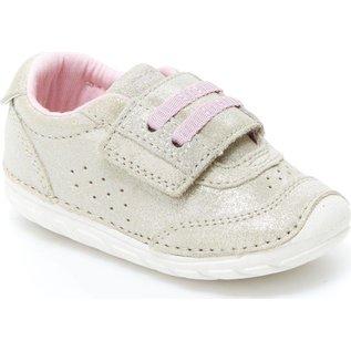 Stride Rite Wyatt Soft Motion New Walker Shoes by Stride Rite