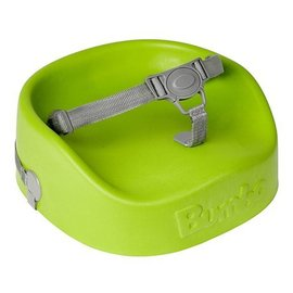 Bumbo Booster Seat by Bumbo