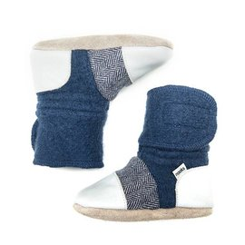 Nooks Design Nooks Design Booties