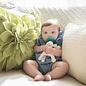 Mary Meyer Wubbanub Infant Pacifier