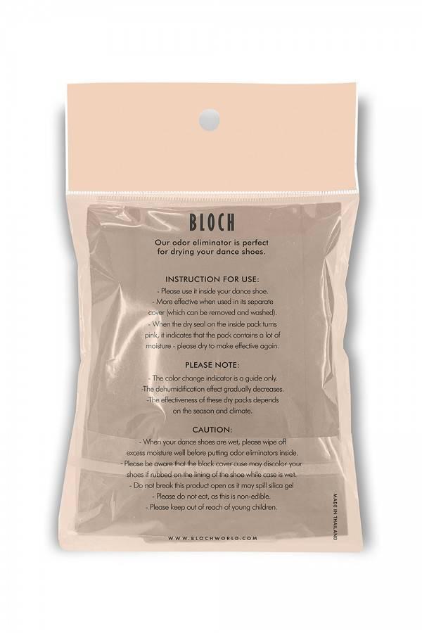 Bloch Bloch Odor Eliminator A0301