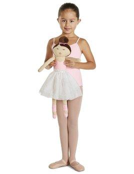 Bloch Bloch Ballet Doll CW1130