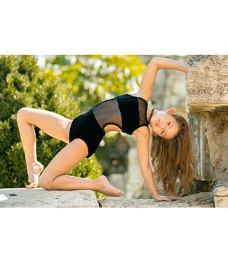 BP Designs BP Designs Toni Leotard 73125