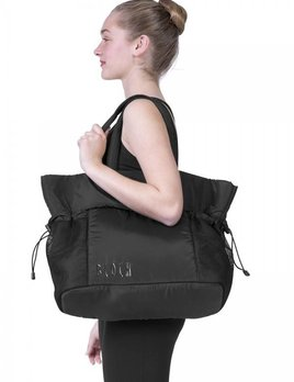 Bloch Bloch Dance Bag A319 Black