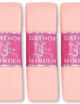 Gaynor Minden Gaynor Minden English Ribbon