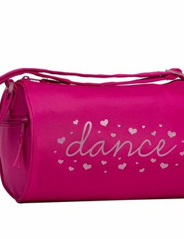 Horizon Dance Horizon Lexie Duffel 1116