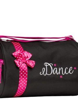Horizon Dance Horizon Amelia Duffel 2004