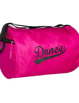 Horizon Dance Horizon Zoe Duffel 2008