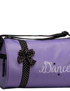 Horizon Dance Horizon Dance Amelia Duffel Lavender 2009