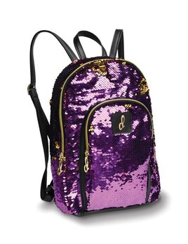 Danshuz Danznmotion Opalescent Bag B838