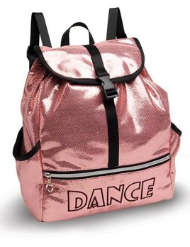Danshuz Danshuz Shine Bright Backpack B453