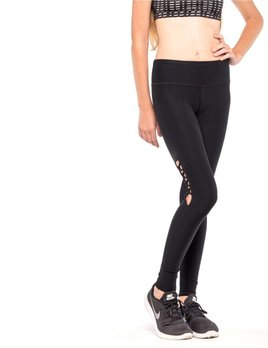 Honeycut Honeycut Salty Legging BA7220
