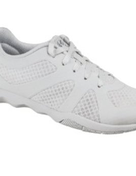KAEPA Kaepa All American Cheer Shoe 6520