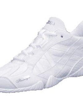 KAEPA Kaepa Stellarlyte Cheer Shoe 6570