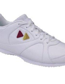 Kaepa Cheerful Cheer Shoe Youth 6315Y