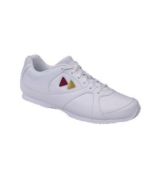 KAEPA Kaepa Cheerful Cheer Shoe Youth 6315Y