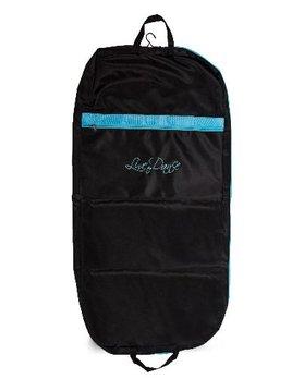 Horizon Dance Horizon Dance Live To Dance Garment Bag Blue 7047