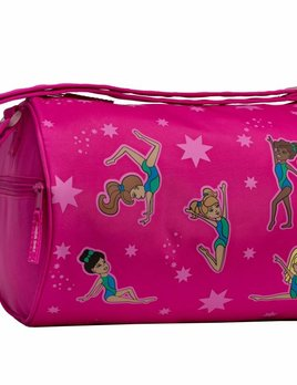 Horizon Dance Horizon Aly Gymnastics Duffel 9797