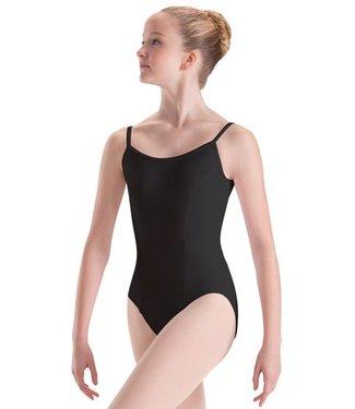 Motionwear Princess Seam Dance Flex Leo 2325