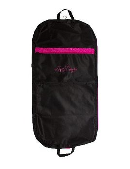 Horizon Dance 7046 Garment Bag