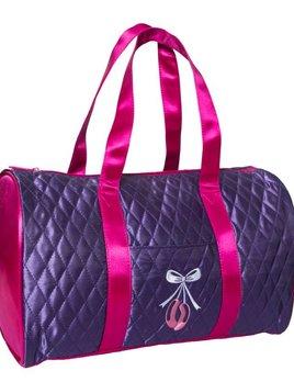 Horizon Dance Horizon Pretty in Purple Tote 1003