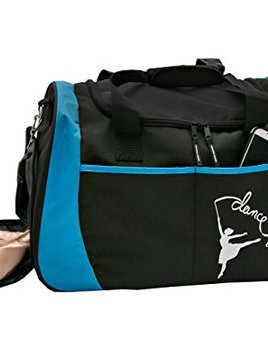 Horizon Dance Horizon Blue Jete Gear Duffel