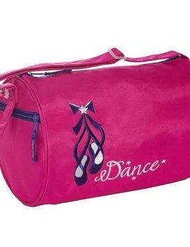 Horizon Dance Horizon Pink Dolce Duffel 2306