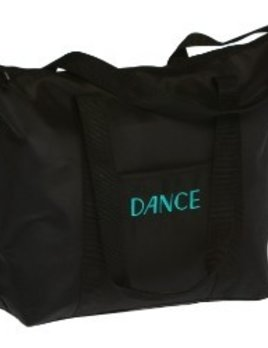 Horizon Dance Horizon Broadway Dance Tote 6824