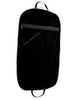 Horizon Dance Horizon Releve Garment Bag