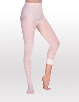 Prima-Soft Prima-Soft One Size Convertible Tights
