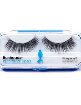 Capezio Bunheads® Heavyweight Performance Eye Lashes