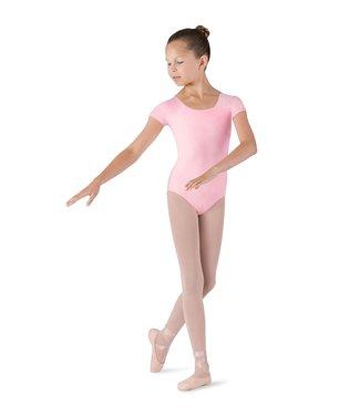 Bloch Ballet Bundle