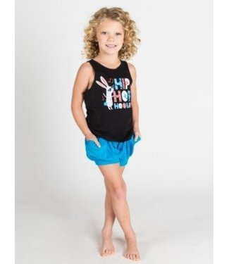 Sugar and Bruno Sugar and Bruno Hip Hop Hooray Racer (Youth One Size)