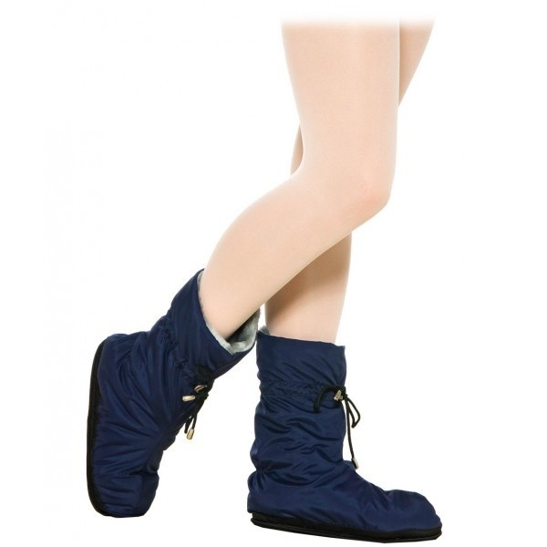 Grishko Grishko Warm Up Booties