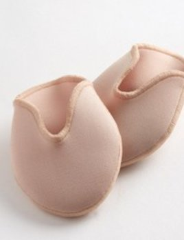 Capezio Bunheads® Ouch Pouch® Small Toe Pads BH1054