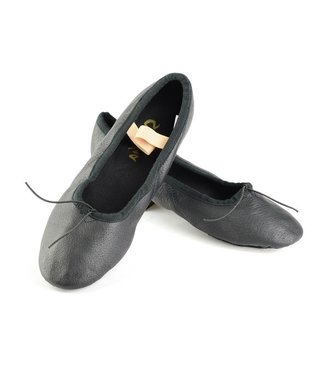 Sansha Sansha Prima Teacher Shoe TE2L