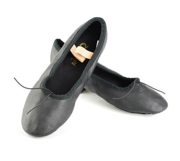 Sansha Sansha Prima Teacher Shoe TE2L