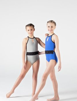 Oh La La Dancewear Oh La La Chain Reaction Leotard OLL156