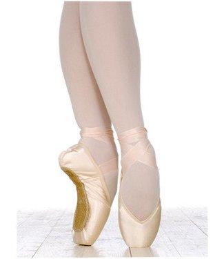 Grishko Maya Grishko Pointe Shoe