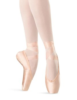 Bloch BLOCH HANNAH POINTE SHOE S0109LL