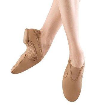 Bloch Flow Jazz Shoe by Bloch S0431L (CL)