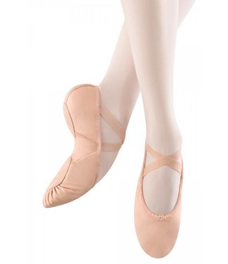 Bloch Bloch Prolite II Hybrid Ballet Shoe S0203G Pink