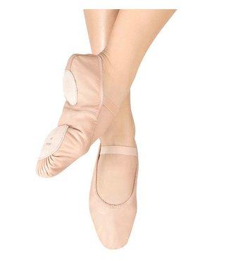 Bloch Bloch Dansoft II Split Sole Ballet Shoe S0258