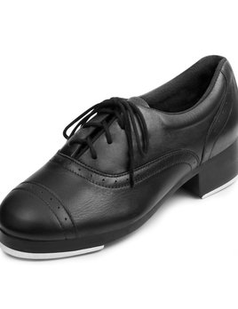 Bloch Bloch Jason Samuels Smith Tap Shoes S0313L